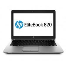 HP EliteBook 820 G1 - Core i5 (A-Grade)