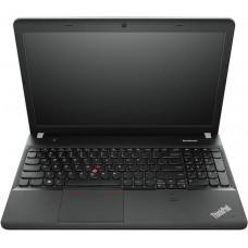 Lenovo ThinkPad E531 - Core i5 (A-Grade)