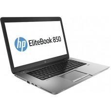 HP EliteBook 850 G2 (Full HD) - Core i5 (A-Grade)