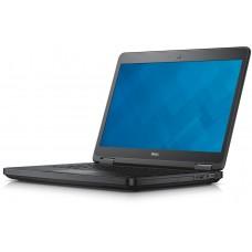 Dell Latitude E5440 - Core i5 (B-Grade)