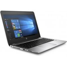 HP ProBook 430 G4 (Full HD) - Core i5 (7de gen) (A-Grade)