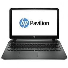 HP Pavilion 15 (2014) - Core i3 (B-Grade)