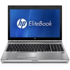 HP Elitebook 8470P - Core i5 (A-grade)