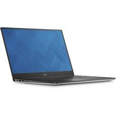 Dell Precision 5510 (4K - Touch) - Quad-core i7 (Gaming) (A-Grade)
