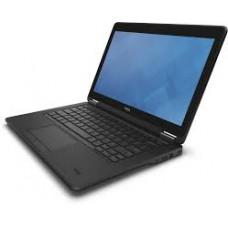 Dell Latitude E7250 - Core i5 (A-Grade)