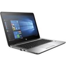 HP EliteBook 745 G3 - AMD A10 (A-Grade)
