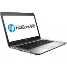 HP EliteBook 840 G2 (Full HD) - Core i5 (A-Grade)