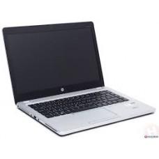 HP Elitebook 9470m Folio - Core i5 (A-grade)