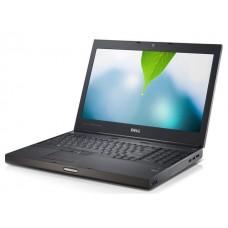 Dell Precision M4800 - Quad-core i7 (Gaming) (A-Grade)