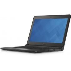 Dell Latitude 3350 - Core i3 (B-Grade)