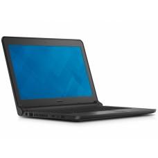 Dell Latitude 3340 - Core i3 (A-Grade)