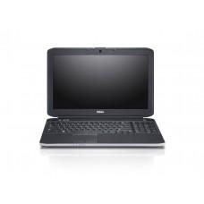 Dell Latitude E5530 (Full HD) - Core i5 (A-Grade)