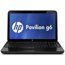 HP Pavilion G6 (Minecraft/Roblox) - Core i5 (A-Grade)