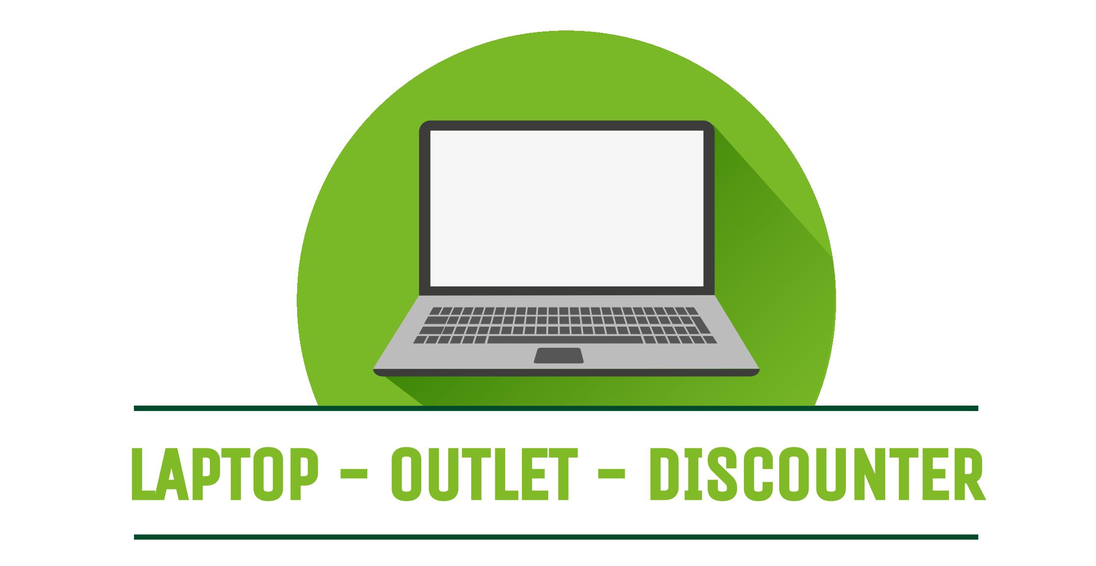Laptop Outlet Discounter